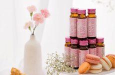 11 loại thực phẩm chức năng collagen tốt