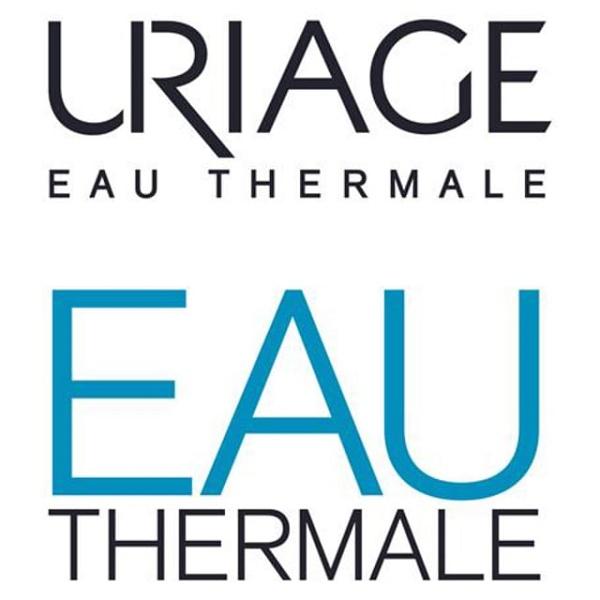 Đơn vị bán lẻ dược mỹ phẩm Uriage tại Việt Nam