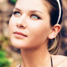 Cách làm giảm chất nhờn trên da mặt hiệu quả vào ngày hè