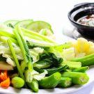9 món ăn hàng đầu gây yếu sinh lý