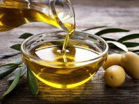 3 cách trị mụn bằng dầu oliu siêu hiệu quả
