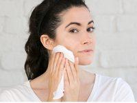 12 lời khuyên chăm sóc da mặt đúng cách để da luôn khỏe đẹp
