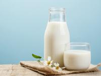 Phương pháp trị mụn hiệu quả với sữa tươi