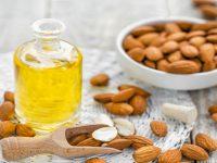 3 cách trị nám da bằng tinh dầu cực kỳ đơn giản