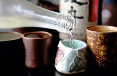 Top 3 cách trị nám da bằng hỗn hợp từ rượu gạo siêu hiệu quả