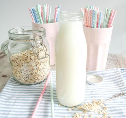 05 loại sữa hỗ trợ giảm cân tốt nhất