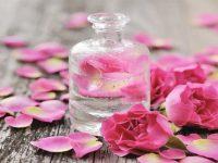 Sử dụng nước hoa hồng như thế nào là hiệu quả nhất?