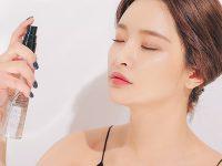 5 Cách phục hồi làn da nhanh khi bị cháy nắng