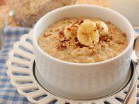 10 thực phẩm tốt dành cho người già