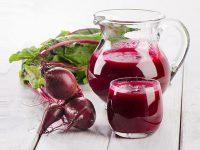 9 loại thực phẩm bổ máu giúp cải thiện sức khoẻ