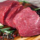 10 thực phẩm tăng cường sinh lý hiểu quả