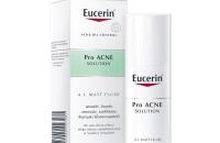 Kem trị mụn Eucerin ProAcne Solution có thật sự tốt như lời đồn?