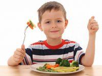 5 Mẹo dân gian giúp trẻ ăn ngon cha mẹ nào cũng làm được