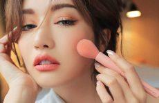 Cách chăm sóc làn da nhạy cảm hiệu quả giúp da khỏe đẹp