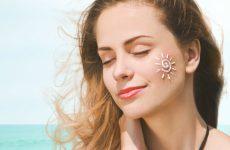 7 cách chăm sóc da mặt mùa đông để giữ da luôn mềm mịn