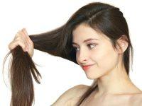 Bí quyết giúp phụ nữ sau sinh kích thích mọc tóc hiệu quả-bạn nên biết