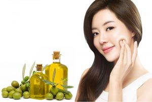 Dầu oliu kích thích mọc tóc cho phụ nữ sau sinh hiệu quả
