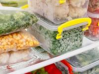 Mẹo bảo quản thực phẩm thừa an toàn sau Tết tốt nhất
