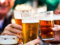 Những dấu hiệu cảnh báo lá gan đã hư hại vì bia rượu