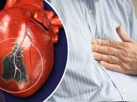 Làm sao để ngăn ngừa bệnh thiếu máu cơ tim